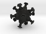boOpGame Shop - Half-Life Roller Mine