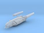 SS Conestoga Attack Wing