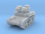 PV42E M2A2 Light Tank (1/87)