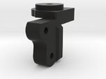 CMAX+SCX2 axle Rear Right Coil Bucket