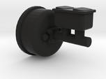 1/10 scale Crawler Brake Booster