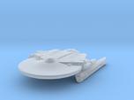 USS Saratoga NCC-31911 1/7000