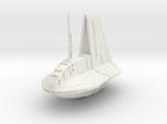 Neimoidian Shuttle 1/270