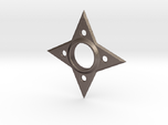 Hand Spinner Throwing Star