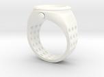 Watch Rings
