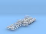JNR- Taki 29000 ver1.1