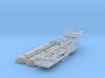 JNR- Taki 10450 type MC8 ver1.1