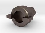 Valve Key D12mm