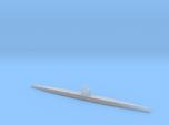 I-201 Sentaka Type Submarine (1/700)