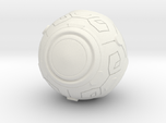 Zenyatta's Ball (Outdated. Go to my shop)