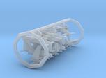 AD4/A-1 w/gear x8 (FUD)