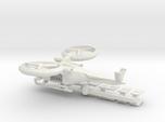 SA2 Samson Civ 1 To 285 Mod To Size V7 Solid-0