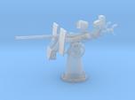 1/96 20mm Oerlikon Mk4 w/ MK14 Gun Sight
