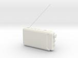 Printle Thing Portable Radio - 1/24