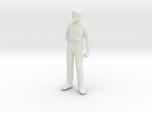 1/24 Modern Figure Standing