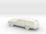 1/72 1977-78 Chevrolet Caprice Station Wagon