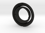 ANH Scope Pro Version - Retention Rings
