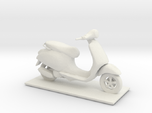 Printle Thing Scooter - 1/24