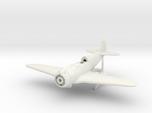 1/144 Lavochkin La-5FN