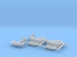 Amk200 1-87 Hook Block