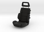 Sport Seat RType 1 - 1/10