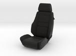 Sport Seat RType 2 - 1/10