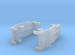 TR PMOP Arm Upgrade Set B