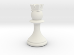 Pawns with Hats - Rook