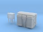 HT Transformer/Substation