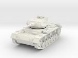 PV163 Pzkw IIIJ Medium Tank (1/48)
