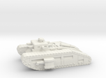Infantry Flame Tank