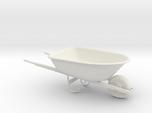 Printle Thing Wheelbarrow - 1/24