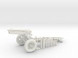 1:16 Pack Howitzer Artillery v7