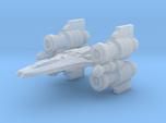 AY Wing Blitz Bomber 1/270