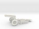 1:18 Pack Artillery Howitzer v7