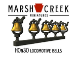 HOn30 Small Bell (5)