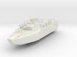 ~1/87 RCB Riverine Control Boat Full Hull ~ HO Sca