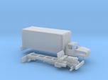 1/160 1990-94 GMC TopKick Delivery