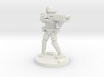 36mm Heavy Armor Trooper 4