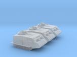 Landram x3 (Battlestar Galactica), 1/270