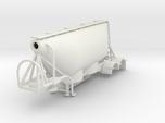 000580 Dry Bulk trailer HO