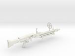 1:18 MG42 German Machine Gun