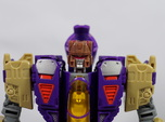 Generations IDW Blitzwing Titans Return Neck Adapt