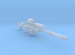 Heavy Laser Sniper