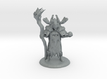 THE GRAND DRYAD