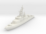 1/87 Cyclone Class Patrol Boat