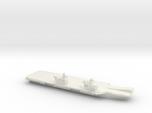Queen Elizabeth-class aircraft carrier, 1/2400