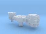 Dewbot/Dispensor 2-Pack for Titans Return Rewind