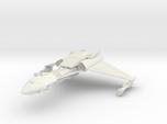 Klingon D5 V Cruiser
