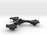 (Armada) XQ4 Platform
